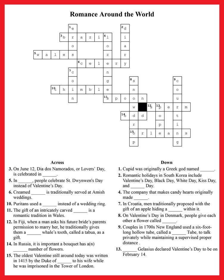 Crossword-Answers-18Feb2021.jpg