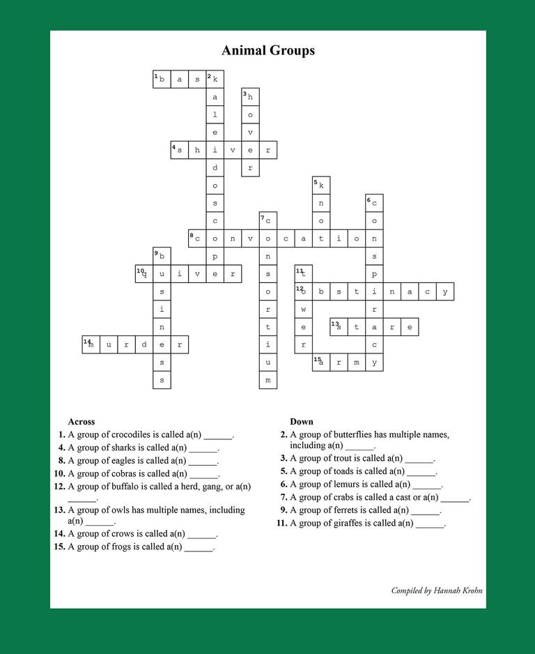 crossword-answers-12-11-2020.jpg