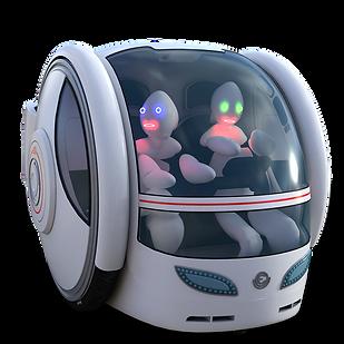 robot-2676510_640.png