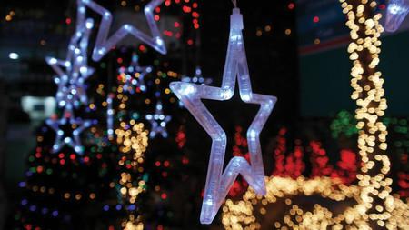 star_decoration_tree.jpg