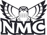 NMC-Hawk-Owl-bw.jpg