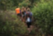 Hiking on San Cristobal.jpg