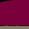 dennos-logo.png