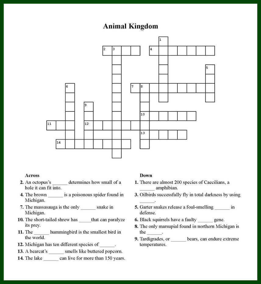 WPP-Crossword-9Oct2020-web.jpg