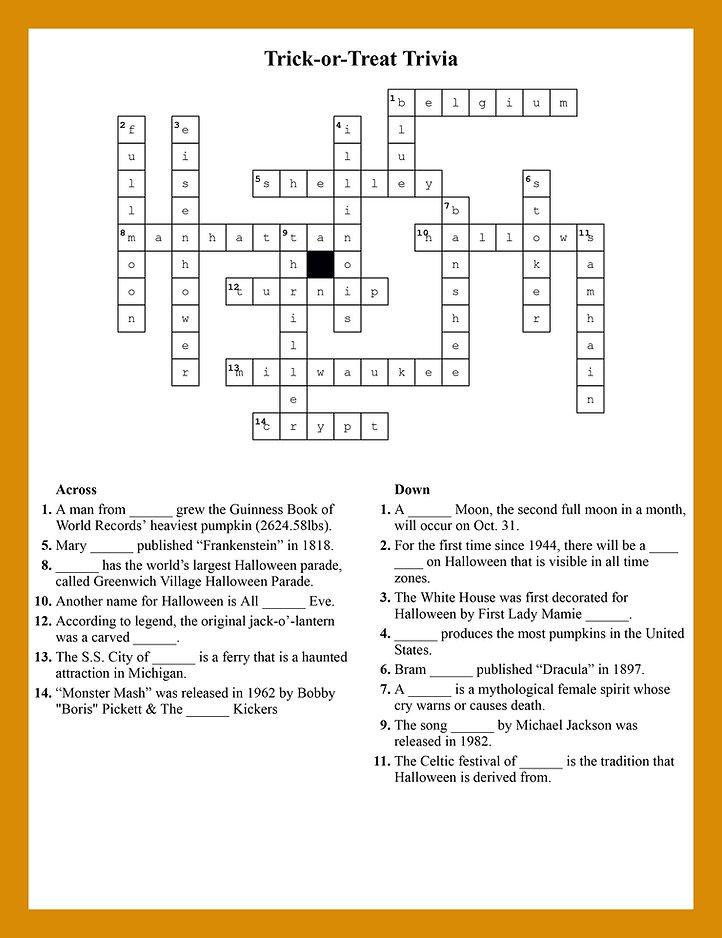 10-23-20-Crossword-Answers.jpg