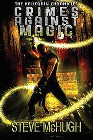 BTCReview crimes-against-magic-book-cove