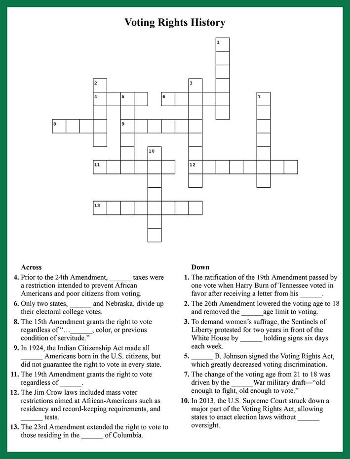 WPP-Crossword-13Nov2020.jpg