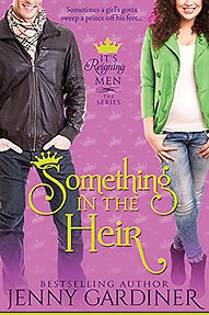 BTCReview something-in-the-heir-book-cov