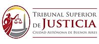 logo tribunal justicia.png