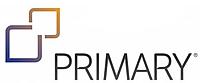 primarylogocliente.png