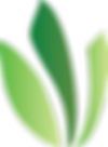 Logo Grupo Dehl Consultora seguridad e higiene
