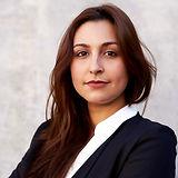 Veronica_Rodriguez_Perez_IAMVR.jpg