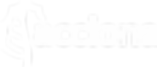 acciona-white-logo.png