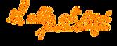Logo - El Alba Et Moi.png