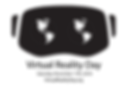 VR Day Logo - Transparent.png