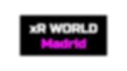 xR World Madrid.png