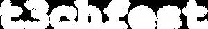 t3f_logo_white.png