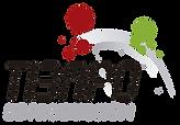Logo-Tiempo-de-Produccion.png