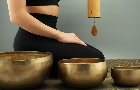 Canva - Tibetan Singing Bowls.jpg