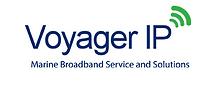 VoyagerIP Logo.png
