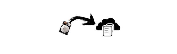 DatatoCloud.png