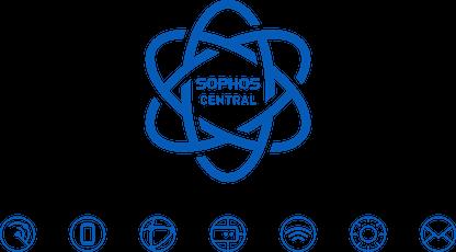 sophos-central-logo.png
