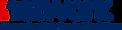 1network Logo tagline.png