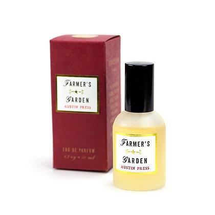 Farmer's Garden Spray Perfume