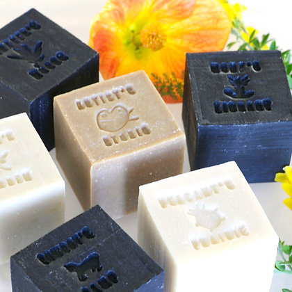 Soap Testers