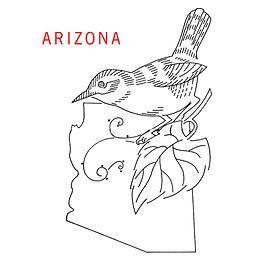 Sundaras Sanctuary 6594 E 2nd st Suite B Prescott Valley, AZ 86314