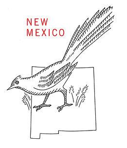 Leslie Flynt 225 Canyon Road Santa Fe, NM 87501  Santa Maria Provisions 125 East Palace Avenue #29 Santa Fe, NM 87501