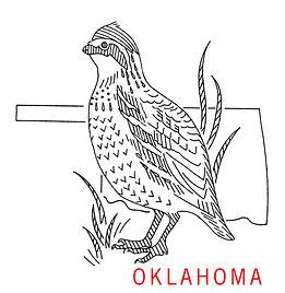 Plenty Mercantile 807 N Broadway Avenue Oklahoma City, OK 73102