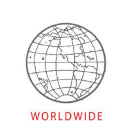 Astier de Villatte Boutiques 173, rue Saint-Honore Paris 75001 France  Blackbird Vintage Finds 11 Trinity Street Toronto, M5A 3C4  Caramel UNIT 4S Hewlett House, 5 Havelock terrace London SW8 4AS England  Choosing Keeping 21A Tower Street London WC2H 9NS England  Cypress & Chestnut 5th Floor, No. 56, Lane 326 Jinhu Road, Neihu District Taipei City 114 Taiwan  De Arles Wangsimni-ro 280, 103-804 Seongdong-gu Seoul 04751 South Korea  Doroq Suite 420-1, 4th floor Reel Shanghai 1601 Nanjing W Rd, Jing'an Shanghai China  Guanli Rm.102 Unit4, Sunshine Garden Taiyuan, China  Maven & Grace 9601 82 Avenue Edmonton, AB T6C0Z9 Canada  The Hambledon 10 The Square Winchester, Hampshire SO23 9ES England  The Lost and Found Department 39 Alexandra Street Hunters Hill, NSW 2120  Thierry Boutemy Rue Vanderkindere Uccle,  Brussels Hoofdstedelijk Gewest 1180  Belgium