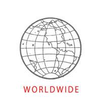 Z Worldwide