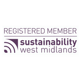 sustainability West Midlands