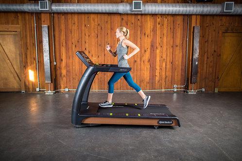 T656 Treadmill