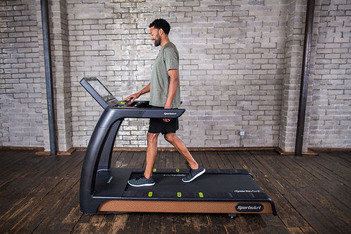 """T656 – 19"""" Treadmill"""