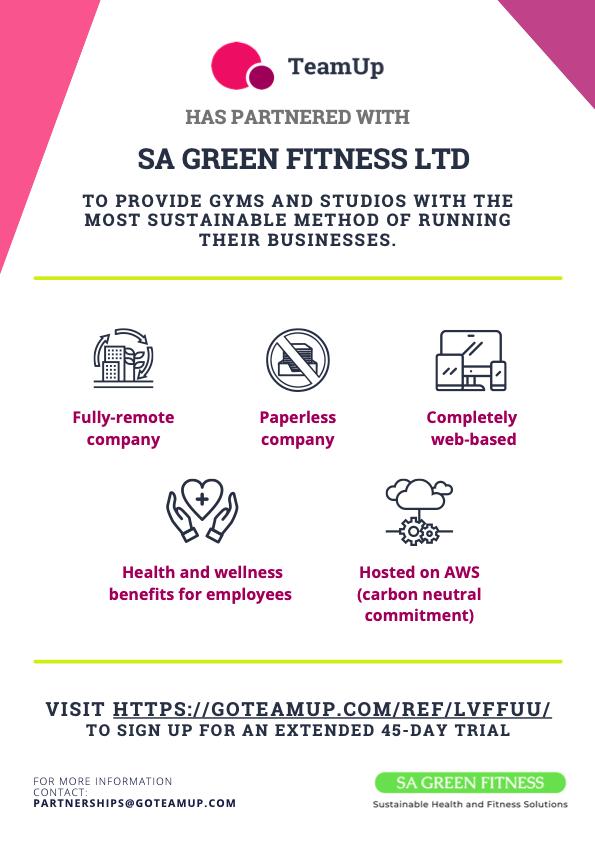SA Green Fitness LTD.png