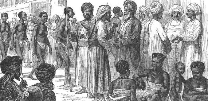 sub-saharan-slaves-3-e1453370907269-680x