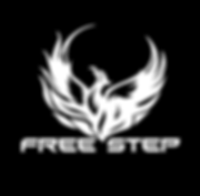free step.png