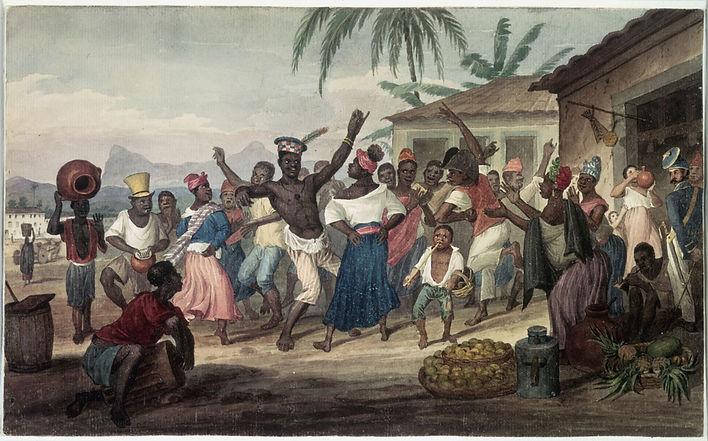 After Slavery.jpg