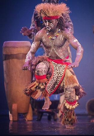 danza vernacolare.jpg
