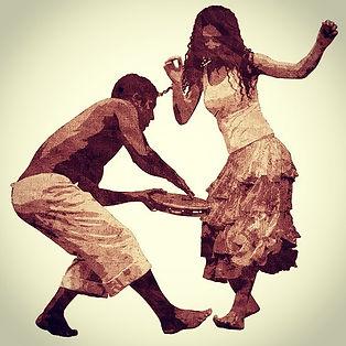 danza urbana.jpg