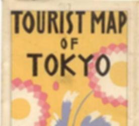 Tourist map of Tokyo.jpg