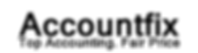 Accountfix Logo.png