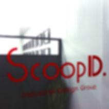 __ copy.jpg