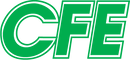 logo-cfe-png-3.png