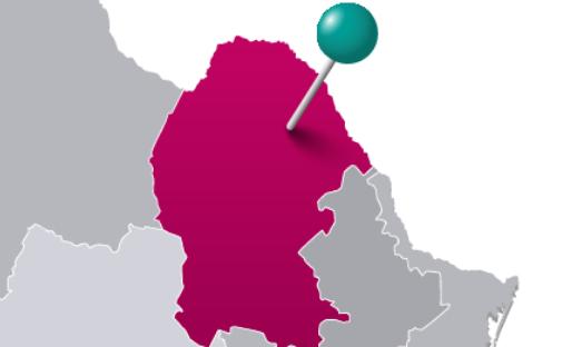 Coahuila, campo fértil para las inversiones