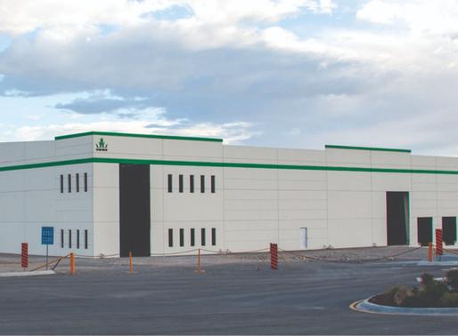 Prepara Cactus Valley nueva inversión en Ramos Arizpe