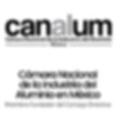 logo canalum.png